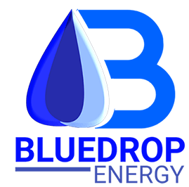 Gas startup Bluedrop plans listing in US, SA
