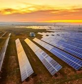 Vodacom embraces solar to in energy saving drive