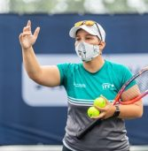 Global tennis tourneys return to South Africa