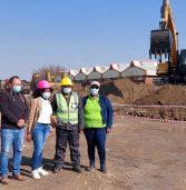 Bridging deep gender divide in SA's mining sector