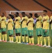 New partnership sought to fly Bafana Bafana