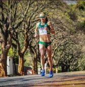 Olympics ghosts still haunt van Zyl