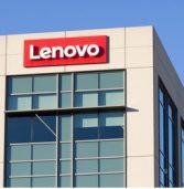 Lenovo partners schools for hybrid learning
