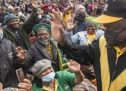 ANC faces uphill poll task in Western Cape