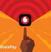 VodaPay goes live